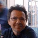 Enzo Fileno Carabba