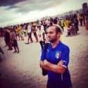 Matteo Gennari