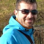 Emanuele Zanardini
