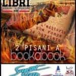 locandina il maggio dei libri