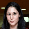 Martina Somaruga