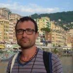 Valerio Gamba