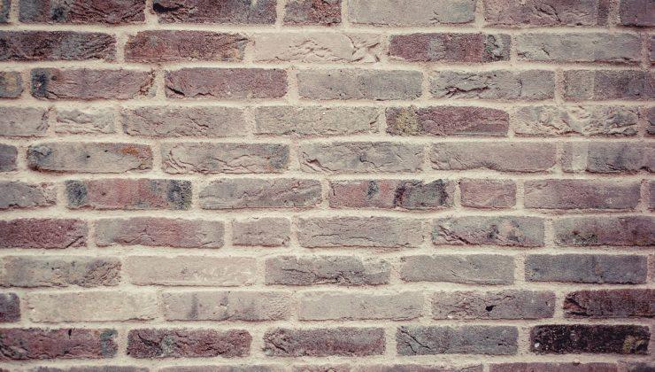 bricks-459299_1920-2