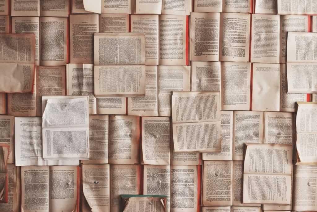 pagine libri quando i lettori fanno la rivoluzione