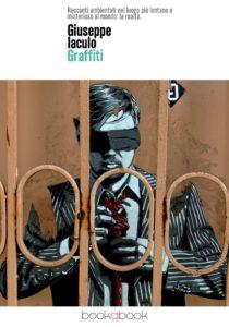 graffiti_cover