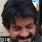 Tito Gandini