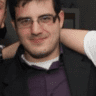 Agostino Zannella