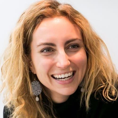 Elisa Pella
