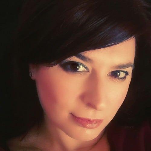 Elena Giorgi
