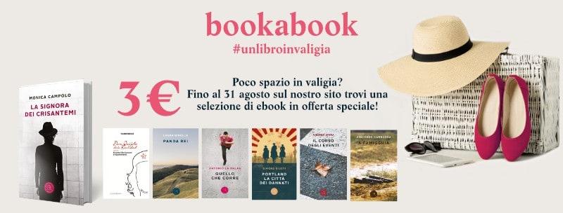 Bannerpromo bookabook