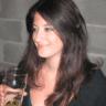 Francesca Di Maro