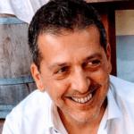 Cristiano Ribichesu