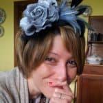 Francesca Loiacono