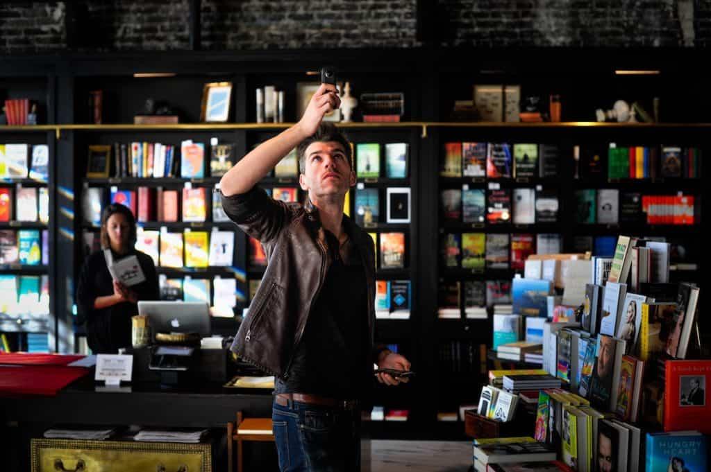 Come vendere un libro sui social