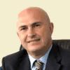 Gianstefano Zunino