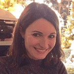 Nadia Galliano