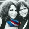 Alessandra D'Errico e Anna Pampuri