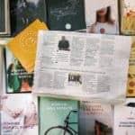 la repubblica articolo su bookabook e bookpride