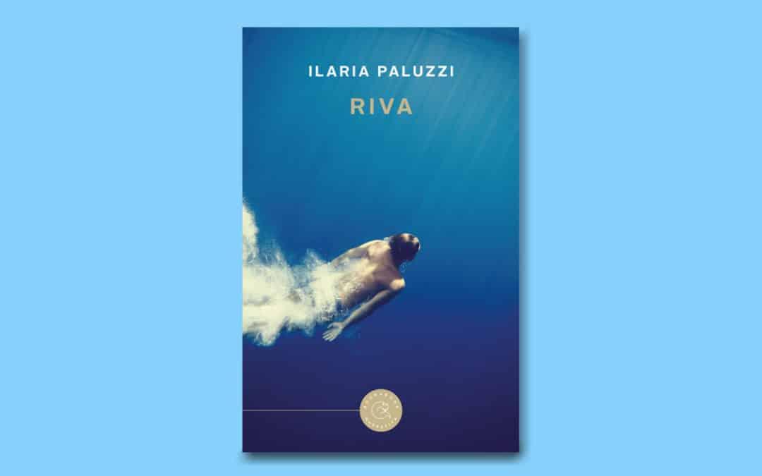 Libro del mese: Riva