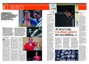Il Dubbio pubblica alcune delle lettere più toccanti contenute in Diario di un condannato a morte