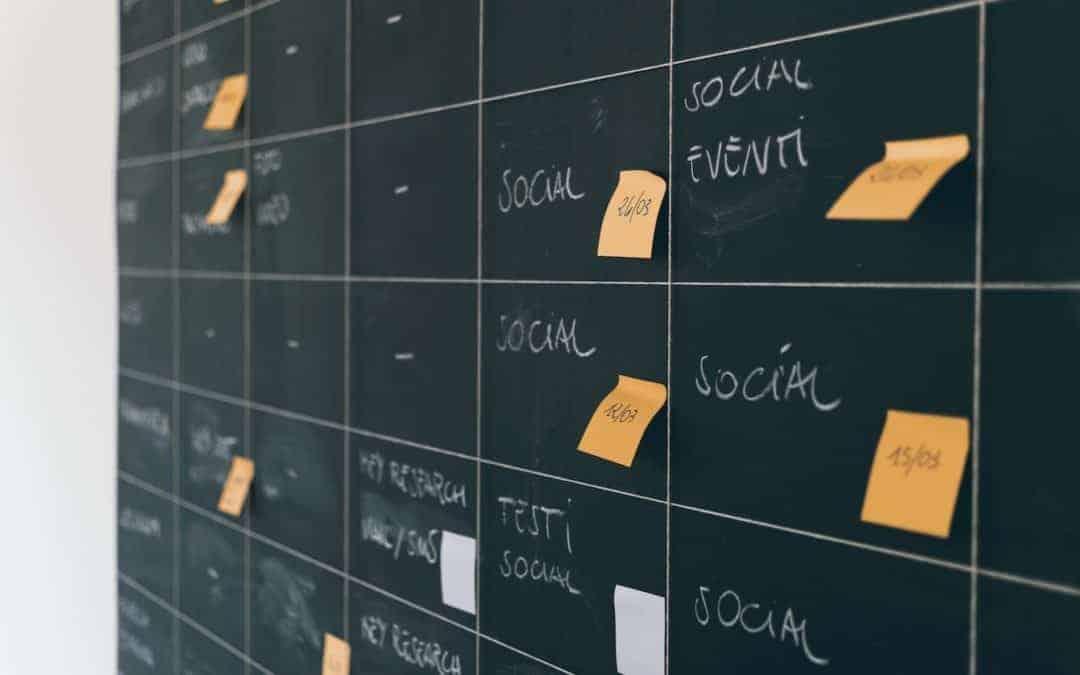 Il crowdfunding del libro e i social network: come promuoviamo le nostre campagne