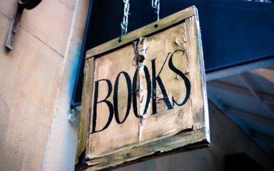 Cos'è una libreria?