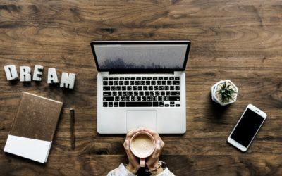 Che cosa fa davvero un editor?