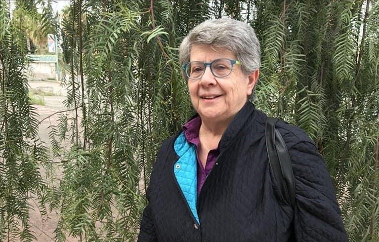 autrice Difetti Cristallini