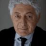 Pasquale Sgrò
