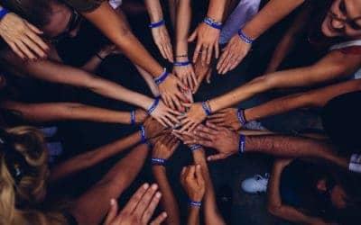 5 consigli per una campagna di crowdfunding vincente