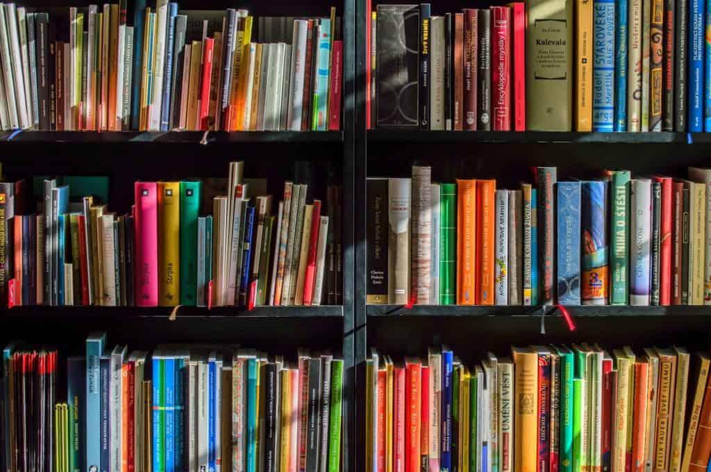 i generi letterari
