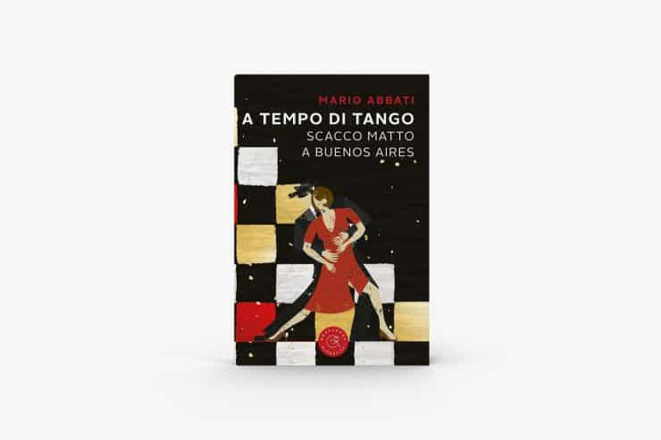 A tempo di tango Scacco matto a Buenos Aires