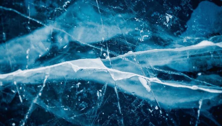 Cocci di vetro - Brevi racconti a caccia di frammenti di luce campagna