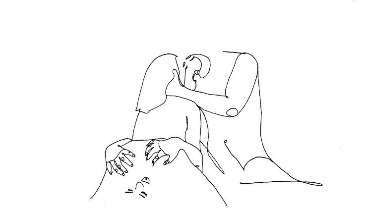 Bodies campagna