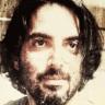 Luca Alfano