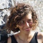Giulia Belardinelli