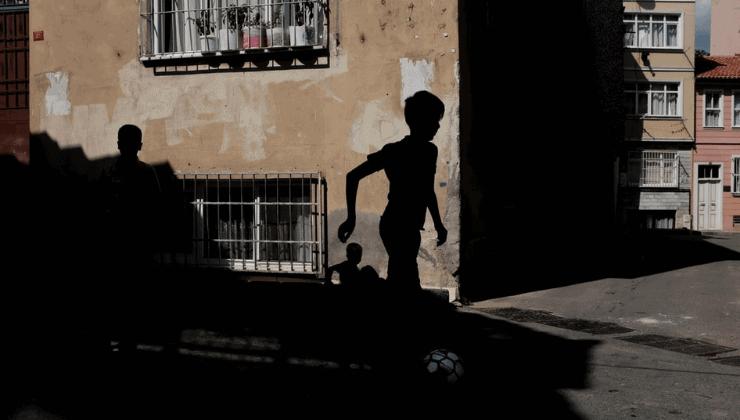 I calcettari di strada - La partita perfetta