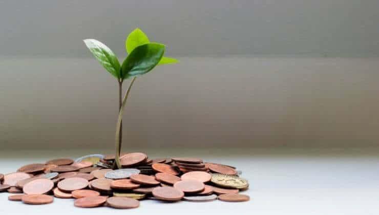 Piccole donne, grandi risparmi: manuale di consapevolezza finanziaria
