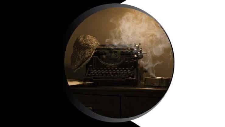 Scrivi di Noi - Il Dubbio, il Culo e il Desiderio