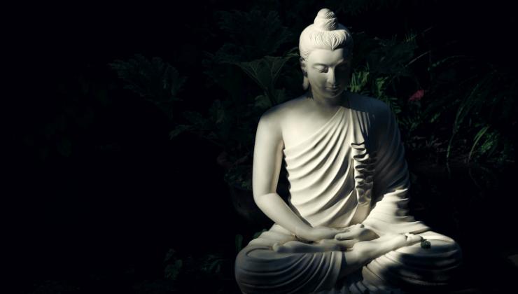 La profezia di Siddharta