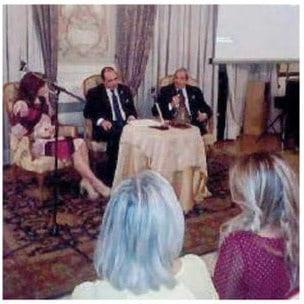 Rotary Club Messina Peloro