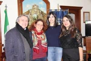 Associazione Filantropica Umberto I