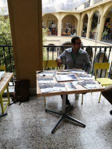 Foqus Fondazione Quartieri Spagnoli