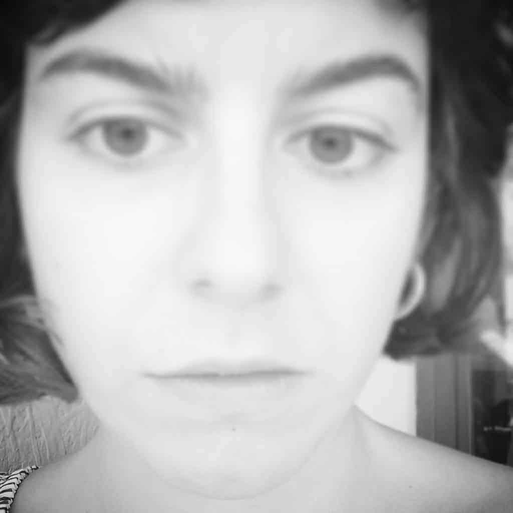 Occhi e vista offuscata