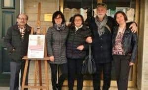 Istituto Marani di Fabbrico