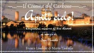 Il Cinema del Carbon
