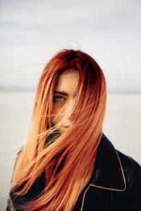 Alexandra Whithe