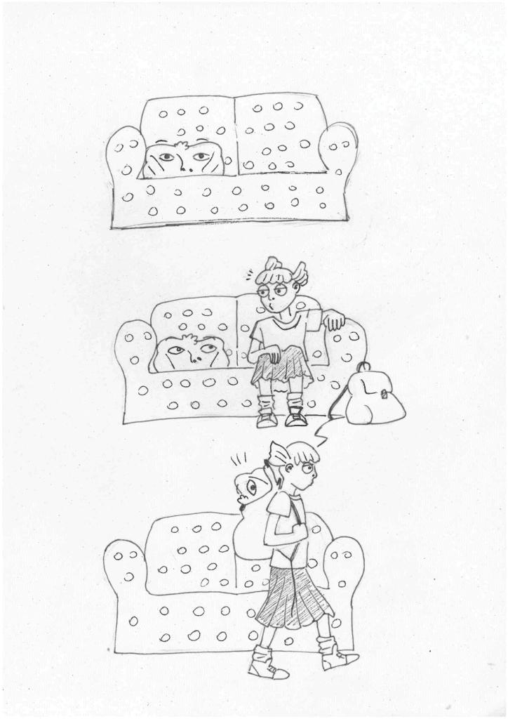 vignetta giuseppe